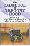 The Casebook of Gregory Hood