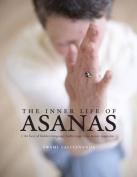 Inner Life of Asanas
