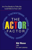 Actor Factor