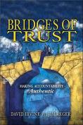 Bridges of Trust