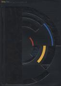 Graphis Design Annual 2009 Intl