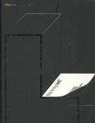 Graphis Letterhead 7