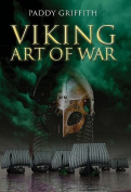 Viking Art of War