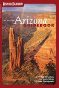 The Insider's Arizona Guidebook