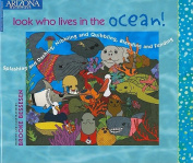 Look Who Lives in the Ocean!