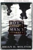 A Boy's Passage