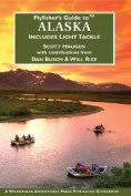 Anglers Book Supply Co 1-932098-02-X Fly Fishers Guide To Alaska