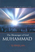 Messenger of God Muhammad