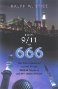 From 9/11 to 666