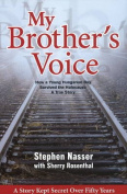 My Brother's Voice
