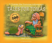 Tales for Tomas
