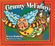 Granny McFanny