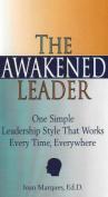 Awakened Leader