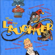 The Little Big Book of Laughter