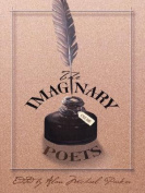 The Imaginary Poets