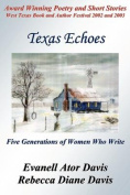 Texas Echoes