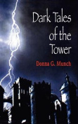 Dark Tales of the Tower