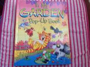 Large Pop-Ups Garden