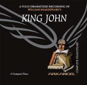 King John  [Audio]