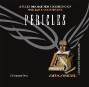 Pericles [Audio]