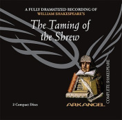 The Taming of the Shrew  [Audio]