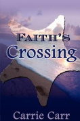 Faith's Crossing
