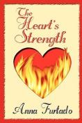 The Heart's Strength