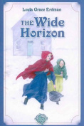 The Wide Horizon (Living History Library