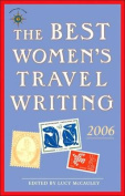Best Women's Travel Writing
