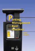 Parking Management Best Practices