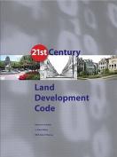 21st Century Land Development Code [With CDROM]