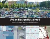 Urban Design Reclaimed