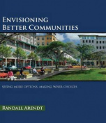 Envisioning Better Communities