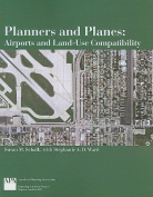 Planners and Planes