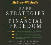 Safe Strategies for Financial Freedom? [Audio]