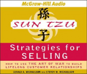 Sun Tzu Strategies for Selling [Audio]