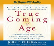 True Coming of Age [Audio]