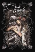 Favole: Vol.1: Stone Tears