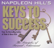 Napoleon Hill's Keys to Success [Audio]