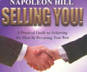 Selling You! [Audio]