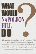 What Would Napoleon Hill Do?