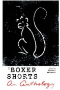 'Boxer Shorts