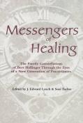 Messengers of Healing