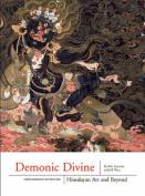 Demonic Divine
