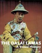 The Dalai Lamas,