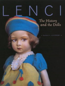 Lenci: The History & the Doll