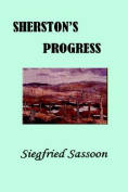 Sherston's Progress