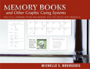 Memory Books and Other Graphic Cuing Systems