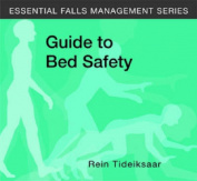 Guide to Bed Safety