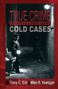 True Crime in Titletown, U.S.A.